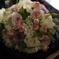 bouquets - 027