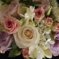 bouquets - 028
