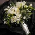 bouquets - 034