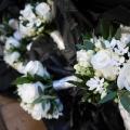 bouquets - 035