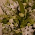 bouquets - 032