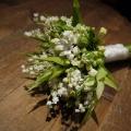 bouquets - 033