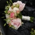 bouquets - 044