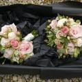 bouquets - 045