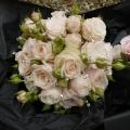 bouquets - 046