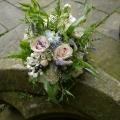 bouquets - 040