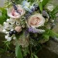 bouquets - 041