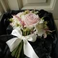 bouquets -078