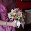 bouquets - 079