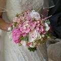 bouquets - 038