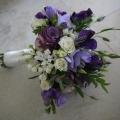 bouquets - 049