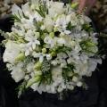 bouquets  - 039