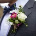 buttonholes & corsages -026