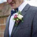 buttonholes & corsages -027