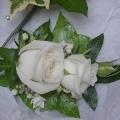 buttonholes & corsages -001