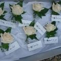 buttonholes & corsages -003
