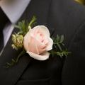 buttonholes & corsages -008