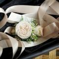 buttonholes & corsages -028