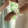buttonholes & corsages - 029