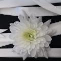 buttonholes & corsages -031