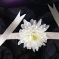 buttonholes & corsages -034