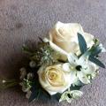 buttonholes & corsages - 035