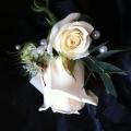 buttonholes & corsages -036