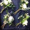 buttonholes & corsages- 037