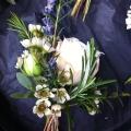 buttonholes & corsages- 038