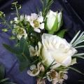 buttonholes & corsages-039