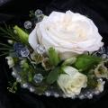 buttonholes & corsages -040