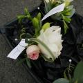 buttonholes & corsages - 013