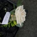 buttonholes & corsages - 010