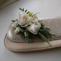 buttonholes & corsages  -011