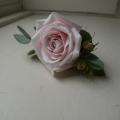 buttonholes & corsages - 012