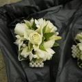 buttonholes & corsages -014