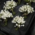 buttonholes & corsages -015