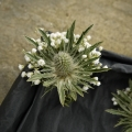 buttonholes & corsages -016