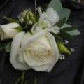buttonholes  & corsages -017
