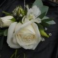 buttonholes & corsages -023