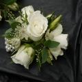 buttonholes & corsages -024