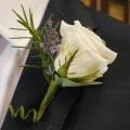 buttonholes & corsages -025