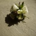 buttonholes & corsages -019