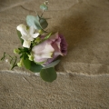 buttonholes & corsages -020