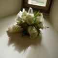 buttonholes & corsages -021
