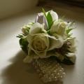 buttonholes & corsages -022