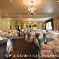 Woodhall Spa Hotel - 069