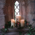 St Oswalds, Collingham-014