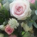 Flower Heart -021