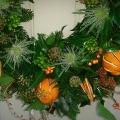 christmas-005